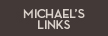 Michael's Links